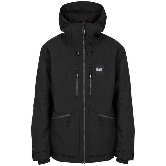 O'Neill - Textured Jacket