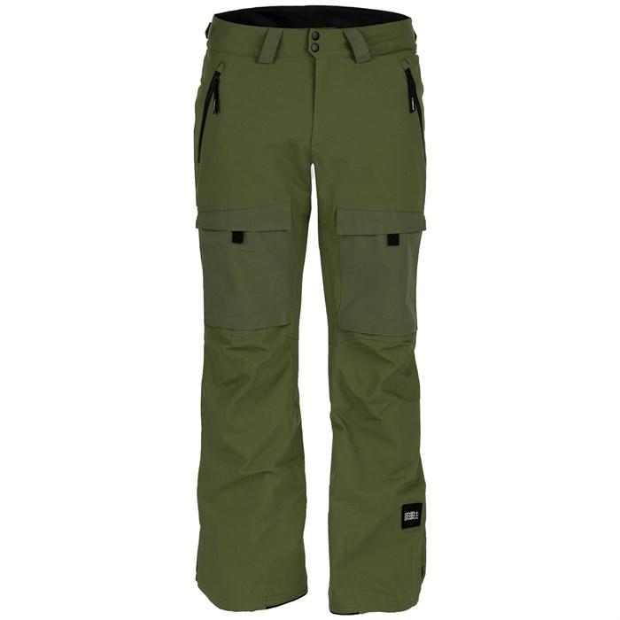 O'Neill - Utility Pants