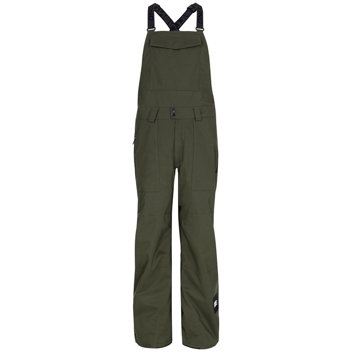 O'Neill - Shred Bib Pants