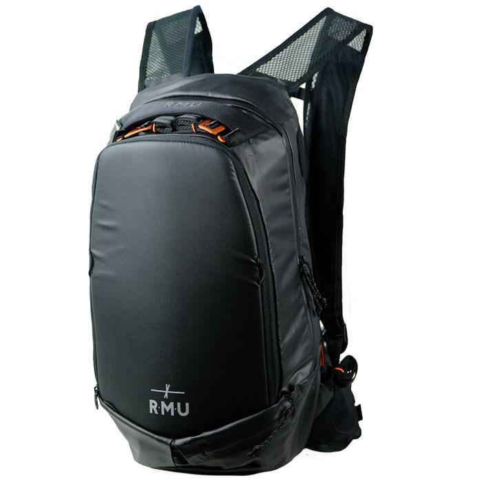RMU - Core Pack 15