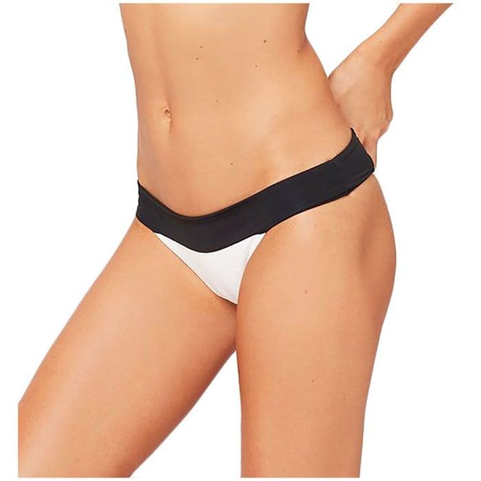 L*Space - Veronica Classic Bikini Bottoms - Women's