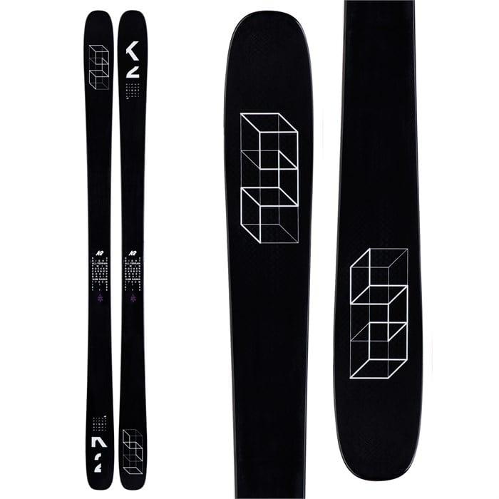 K2 - Sight Skis 2020