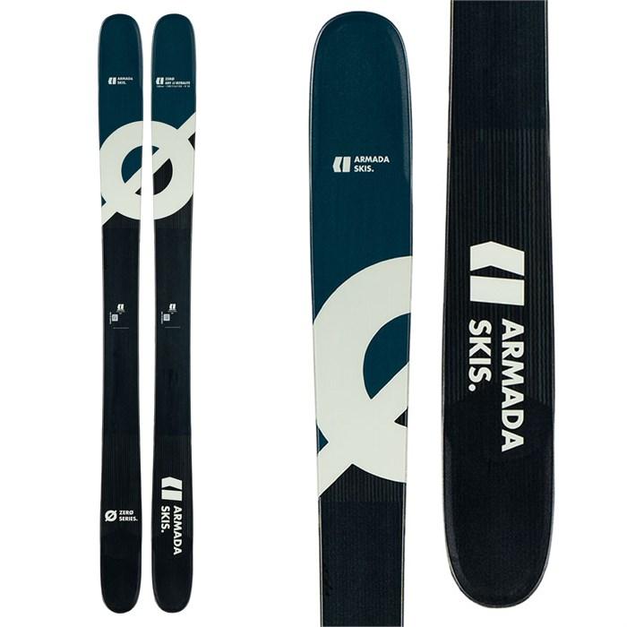 Armada - ARV 116 JJ UL Skis 2021