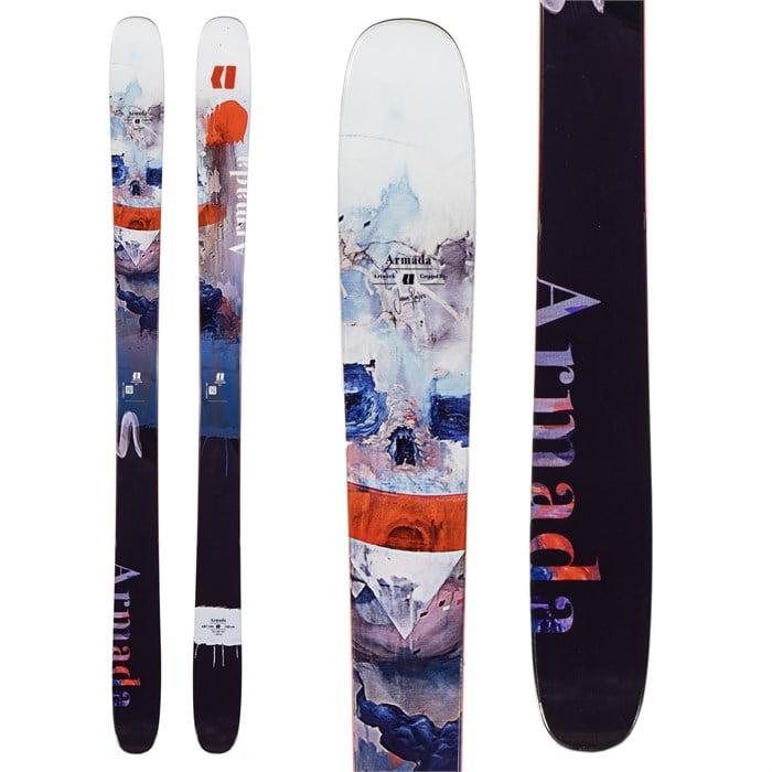 Armada - ARV 106 Skis 2020