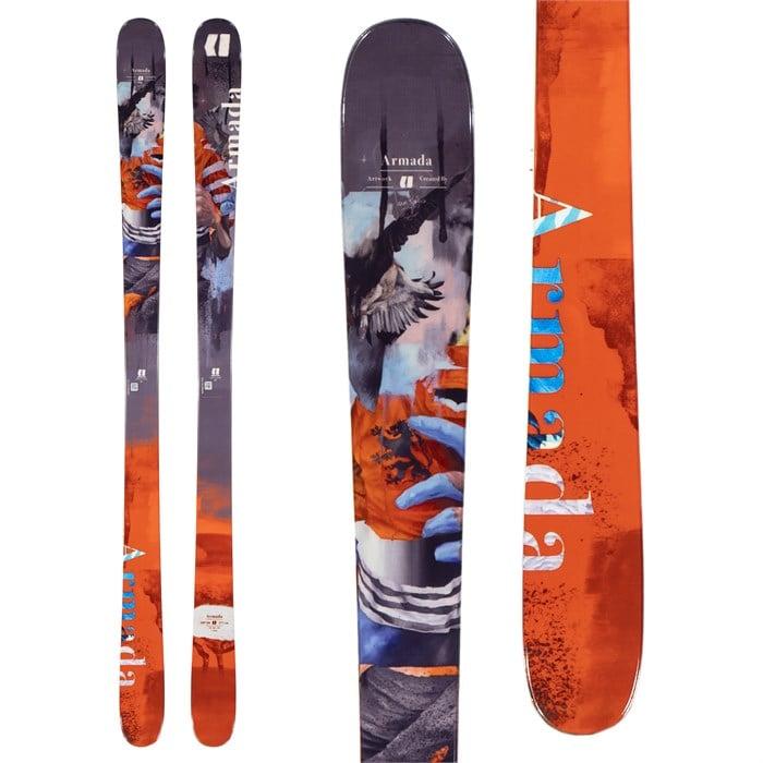 Armada - ARV 86 Skis 2020