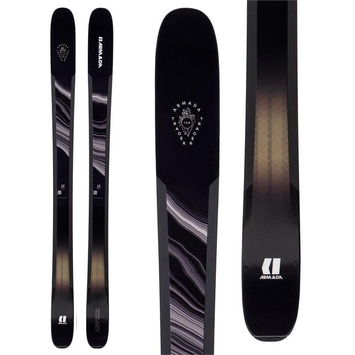 Armada - Tracer 108 Skis 2020