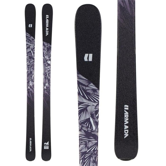Armada - Invictus 85 Skis 2020