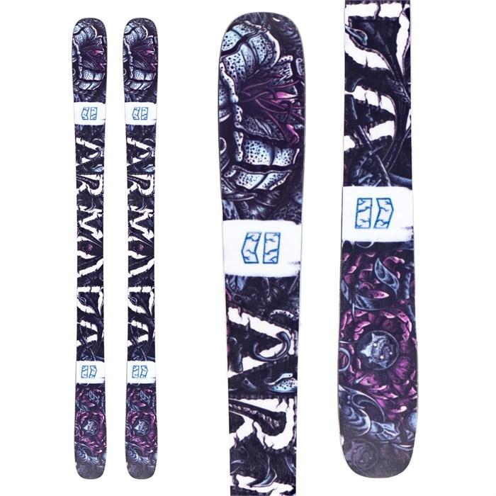Armada - ARW 96 Skis - Women's 2020