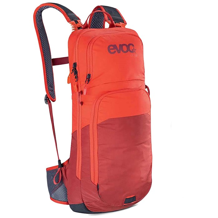 EVOC - CC 10L Hydration Pack