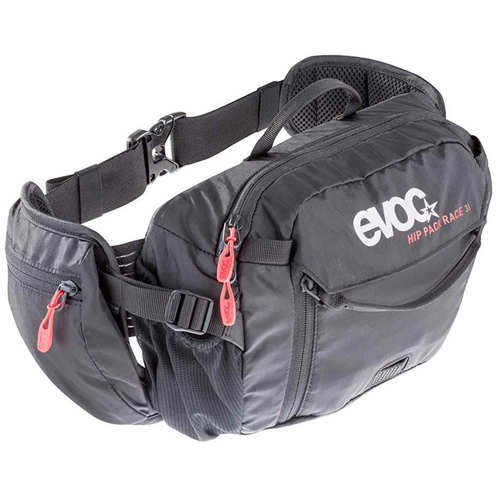 EVOC - Race 3L Hip Pack