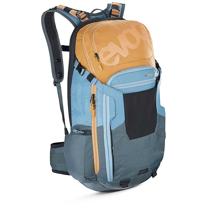 EVOC - FR Trail 20L Protector Backpack