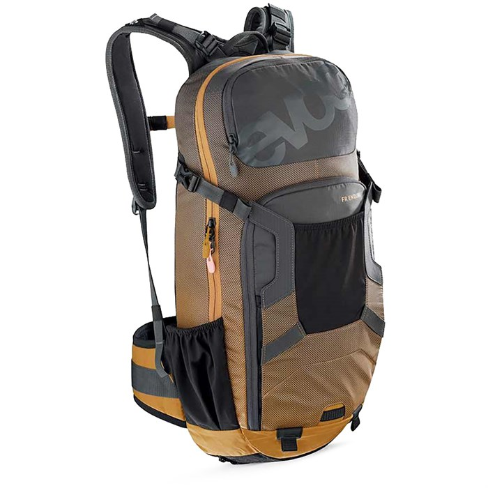 EVOC - FR Enduro 16L Protector Backpack