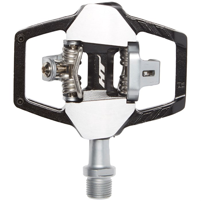 HT Components - GT1 Pedals