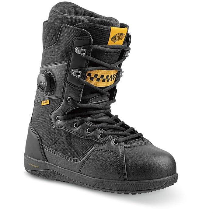 Vans - Implant Pro Snowboard Boots 2020