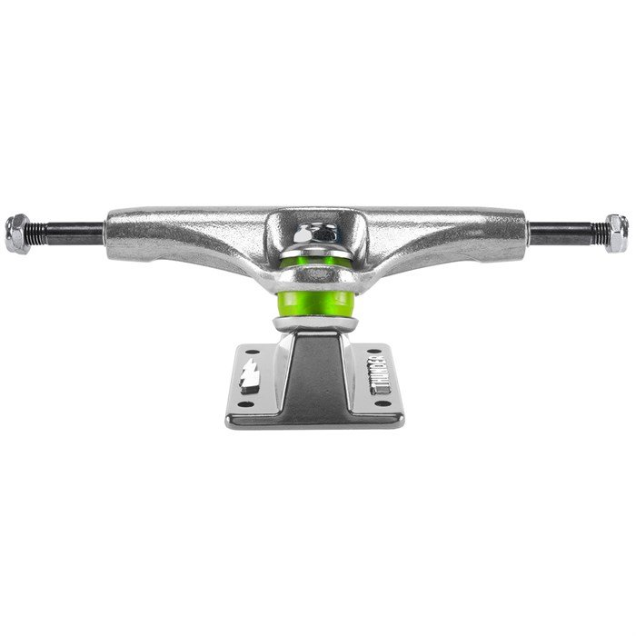 Thunder - Polished Lights II HI 149 Skateboard Truck