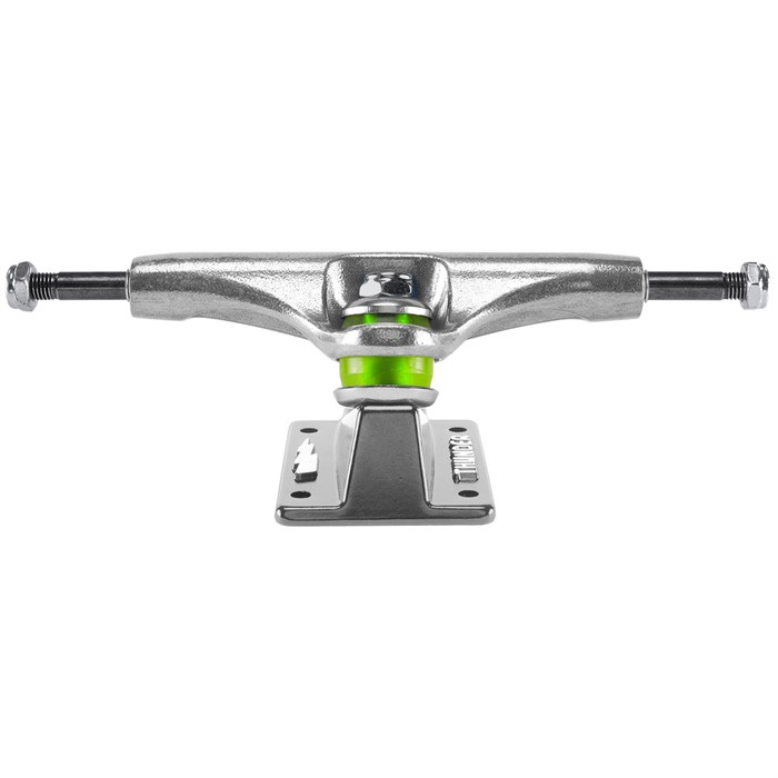 Thunder - Polished Lights II HI 151 Skateboard Truck