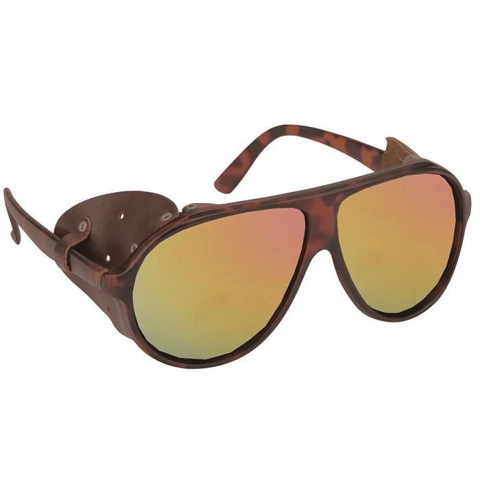 Airblaster - Polarized Glacier Glasses