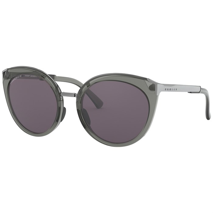 Oakley - Top Knot Sunglasses - Women's