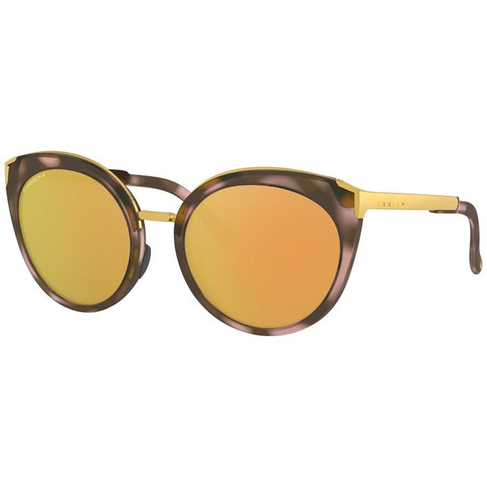 Oakley - Top Knot Sunglasses - Women's