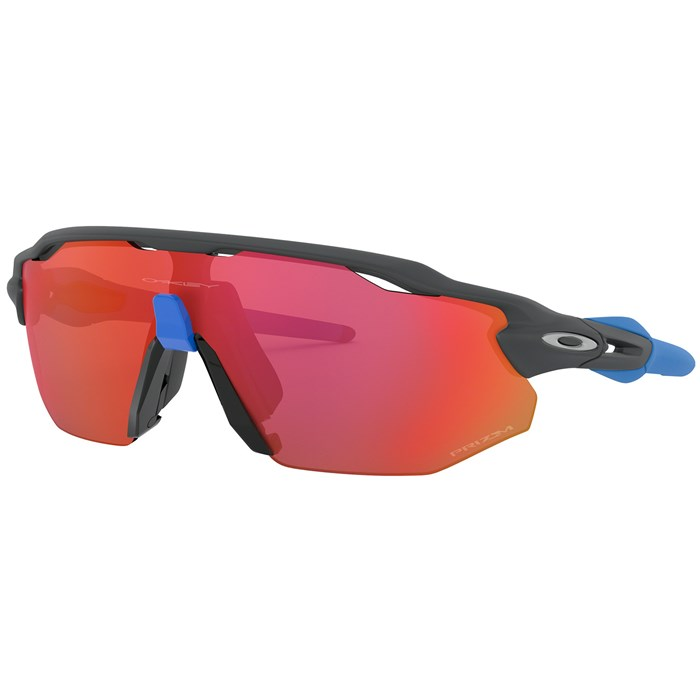 Oakley - Radar EV Advancer Sunglasses