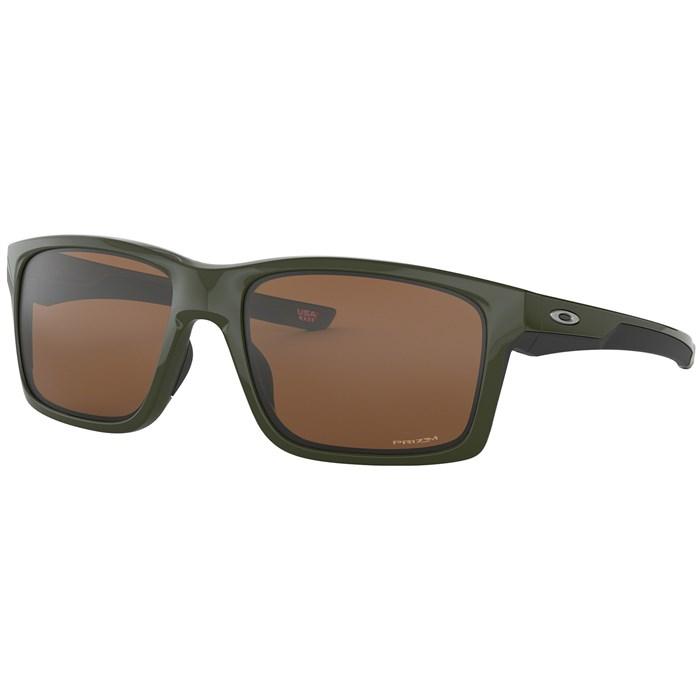 Oakley - Mainlink XL Sunglasses