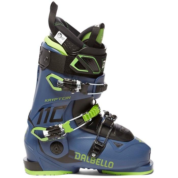 Dalbello - Krypton 110 Ski Boots 2019