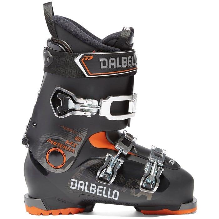Dalbello - Panterra MX 80 Ski Boots 2019