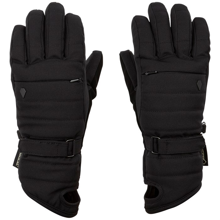 Volcom - Peep GORE-TEX Gloves - Women's