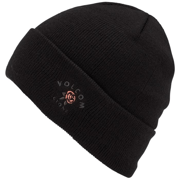 Volcom - Power Cuff Beanie - Women's