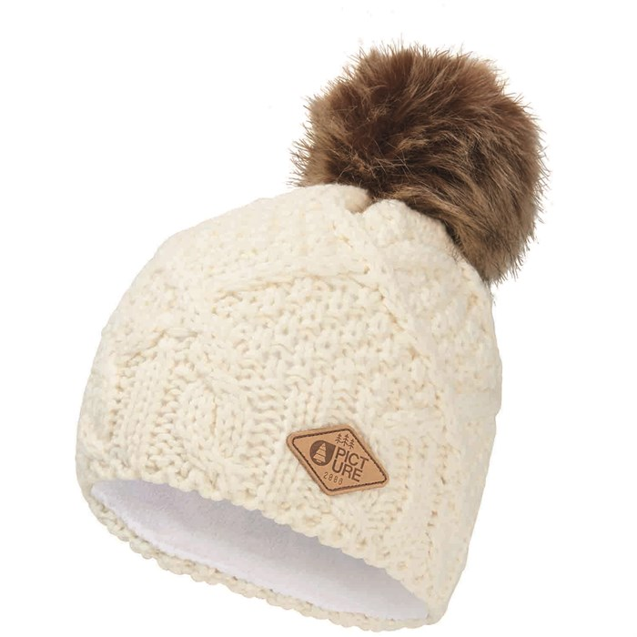 Picture Organic - Jude Beanie