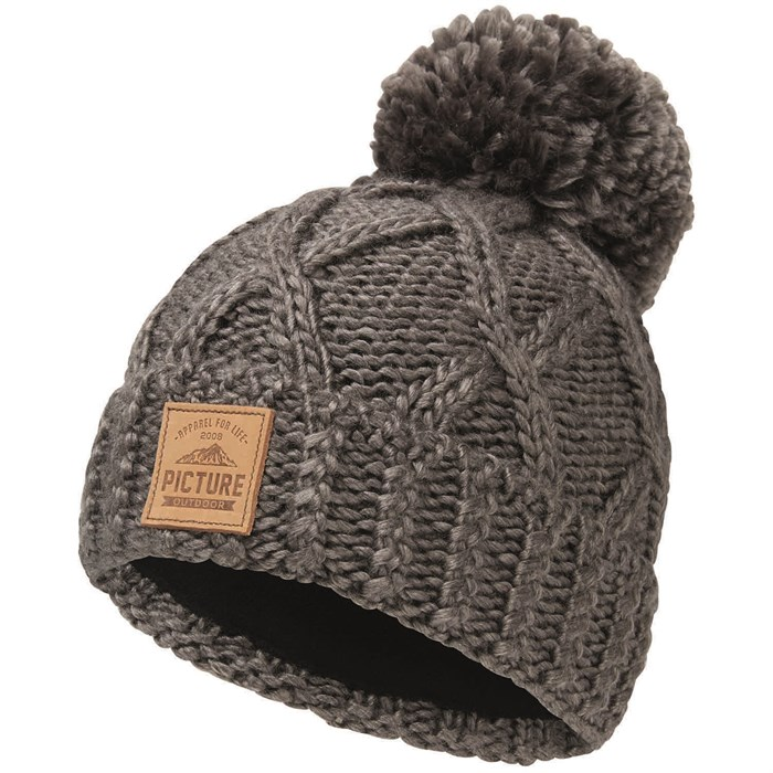 Picture Organic - Haven Beanie
