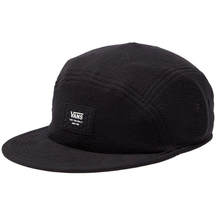 Vans - Bliler Camp Hat