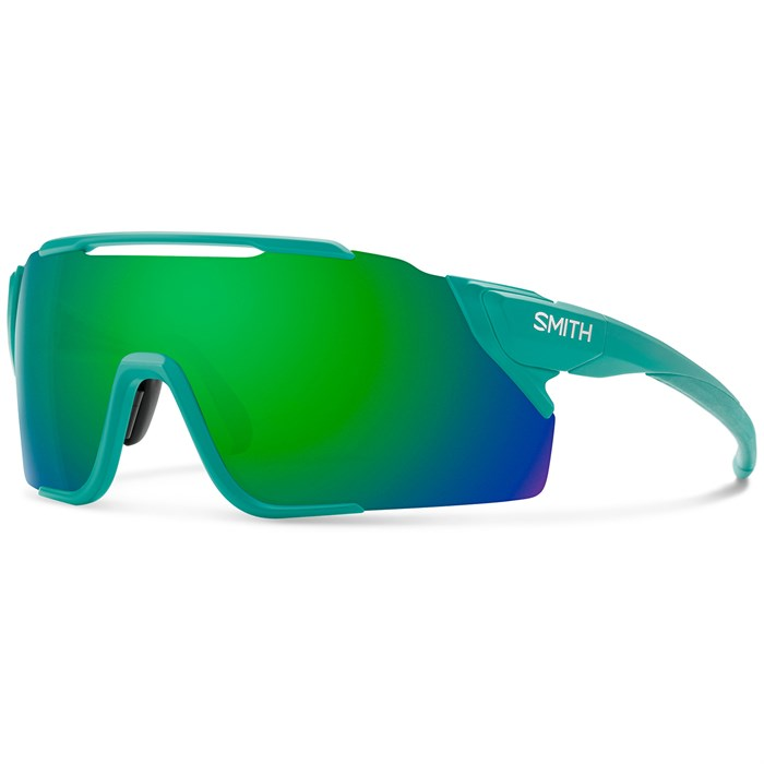 Smith - Attack MTB Sunglasses
