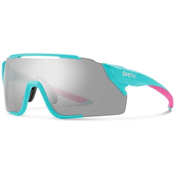 Smith - Attack MTB Sunglasses