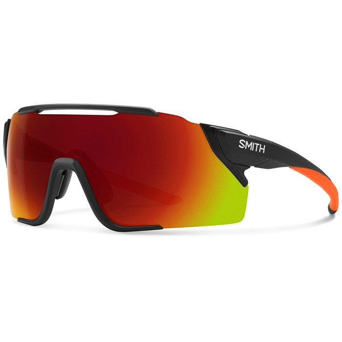 Smith - Attack MTB Sunglasses - Used