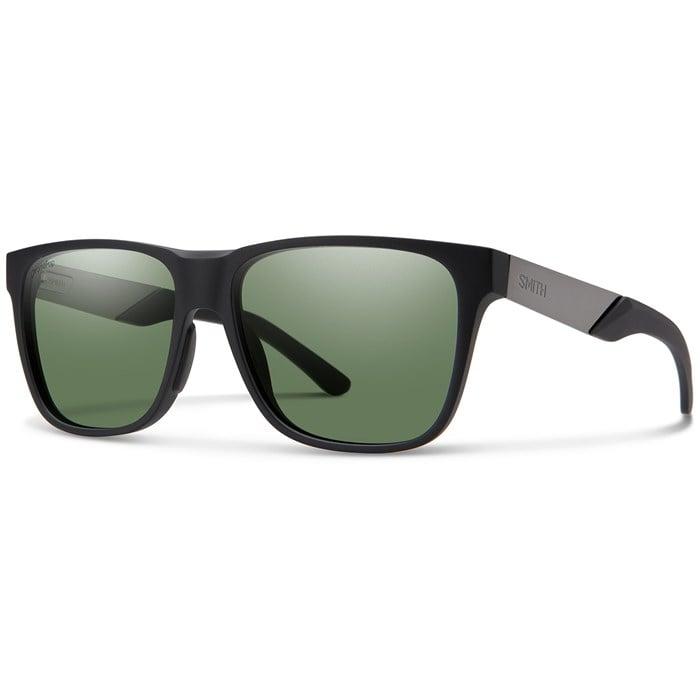 Smith - Lowdown Steel Sunglasses