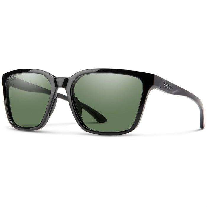 Smith - Shoutout Sunglasses