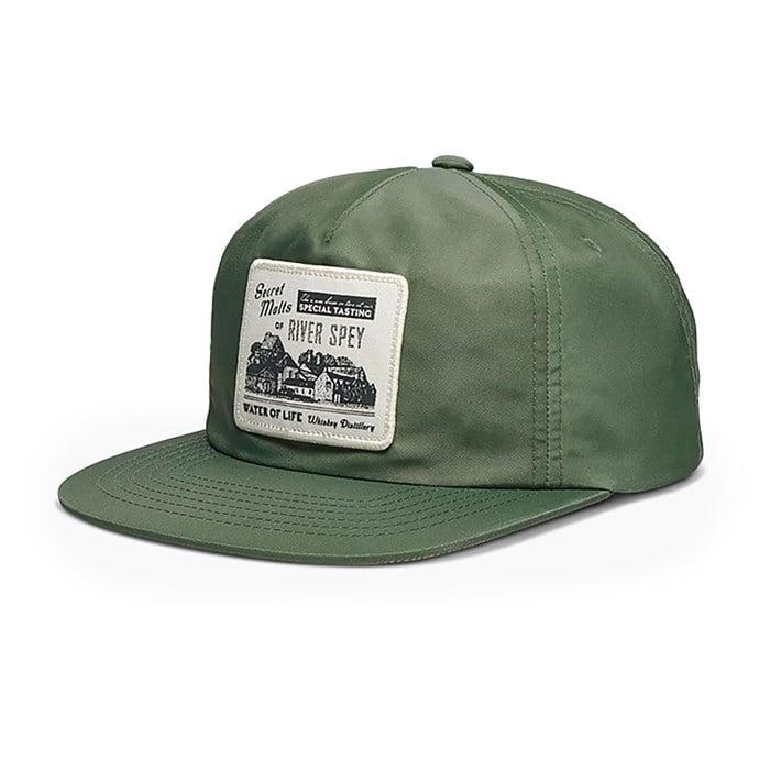 Roark - Spey Distillery Hat