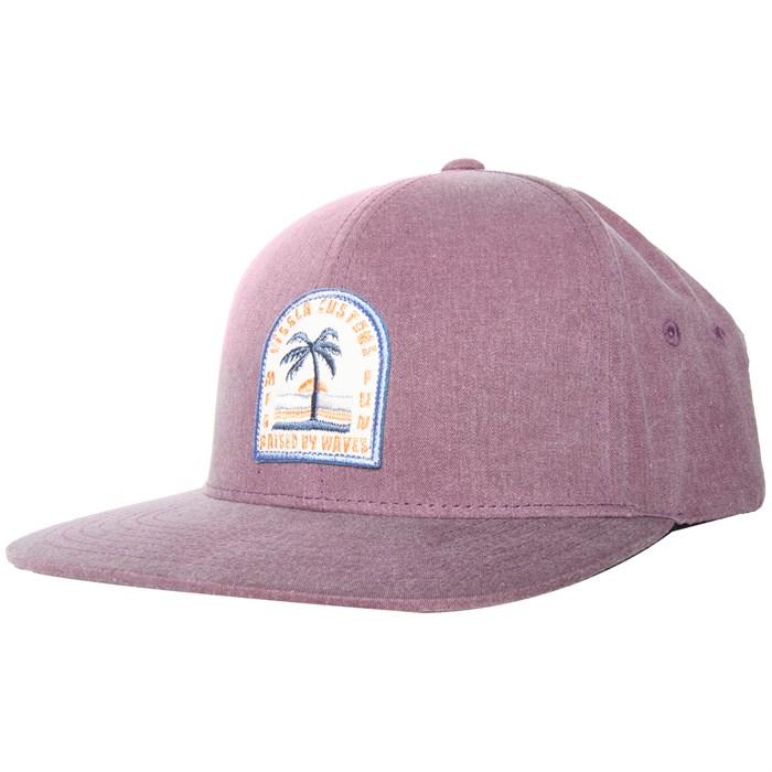 Vissla - Nirvana Hat