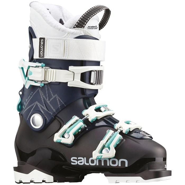 Salomon - QST Access 70 W Ski Boots - Women's 2021