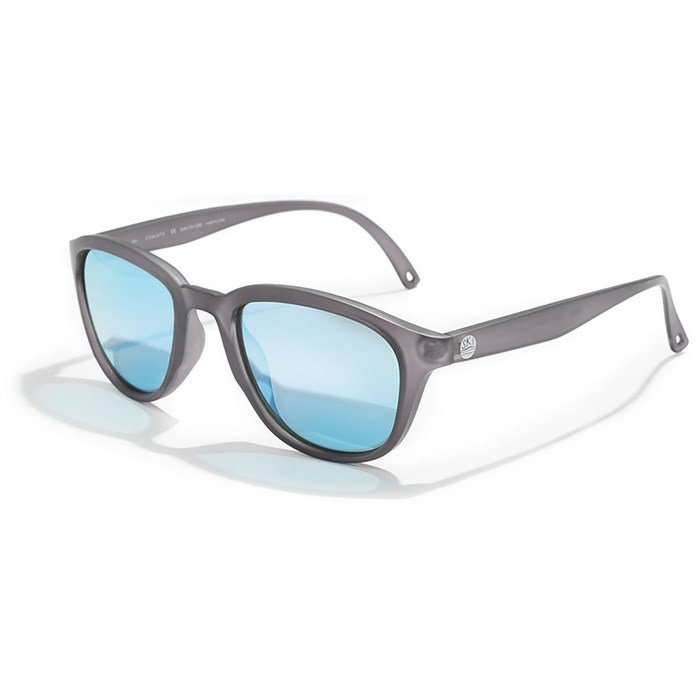 Sunski - Chalet Sunglasses