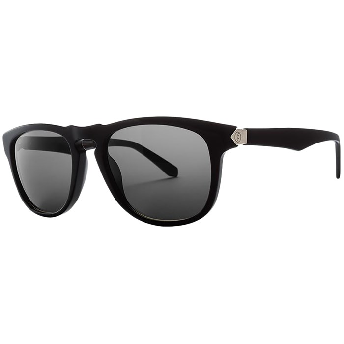 Electric - Leadbelly Sunglasses