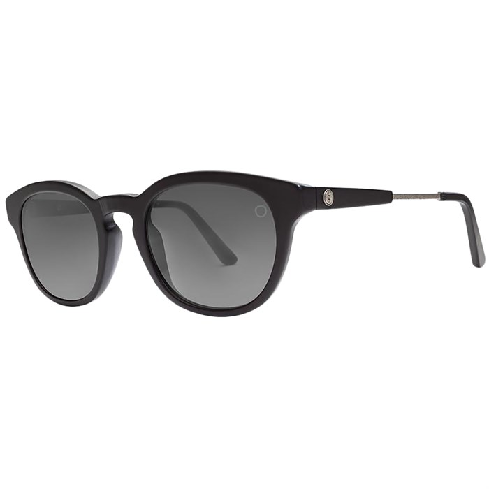 Electric - Txoko Sunglasses
