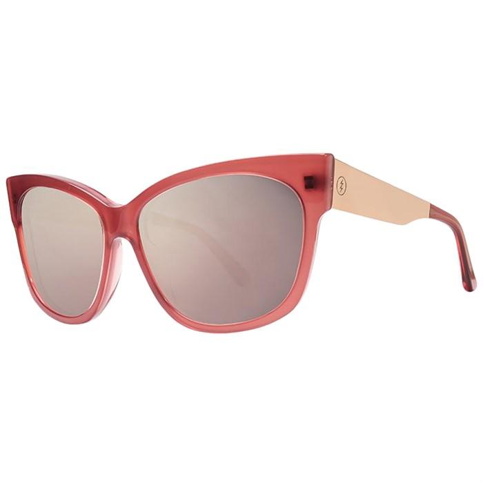 Electric - Danger Cat LX Sunglasses - Women's