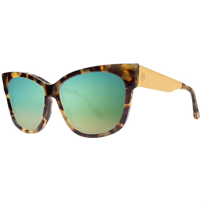 Electric - Danger Cat LX Sunglasses - Women's
