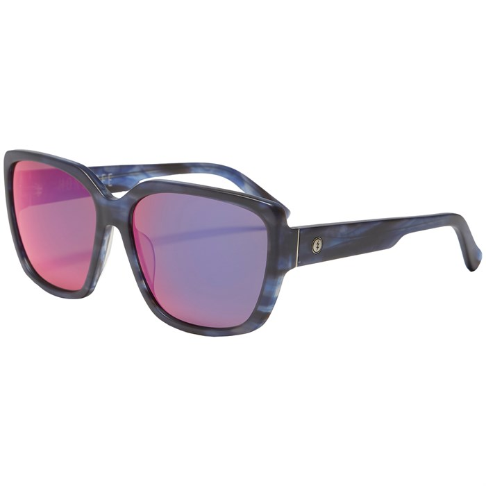 Electric - Honey Bee Sunglasses - Women's