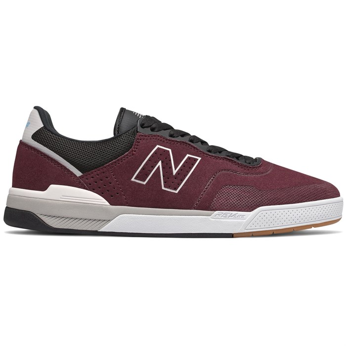 New Balance - Numeric 913 Shoes