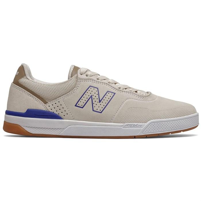 New Balance - Numeric 913 Shoes