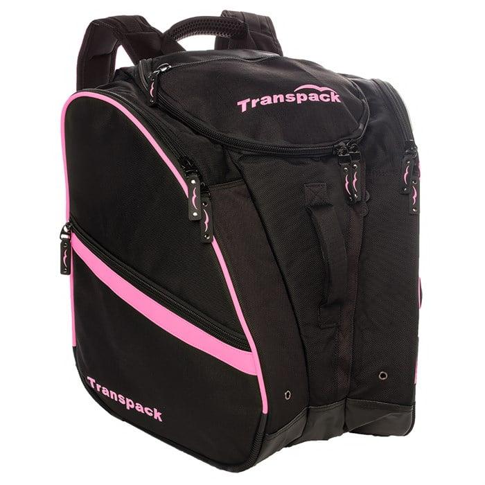 Transpack - TRV Pro Boot Bag