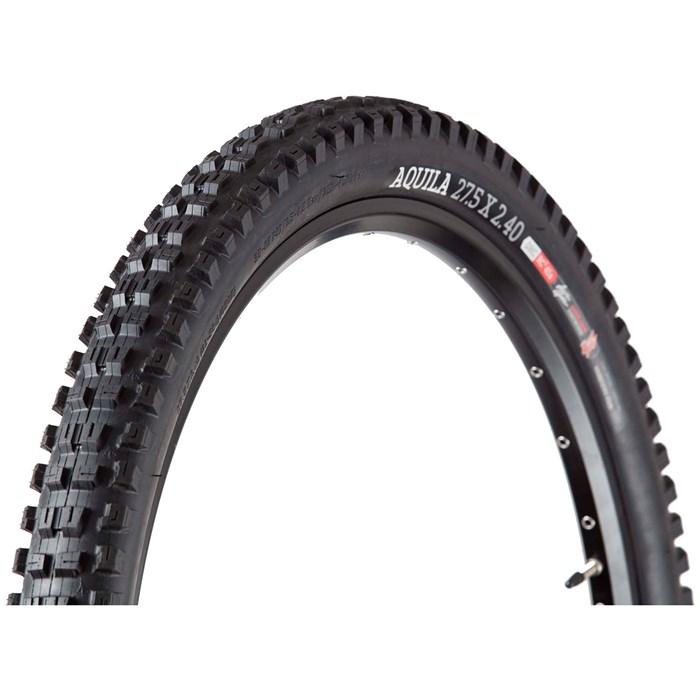 """Onza - Aquila Tire - 27.5"""""""